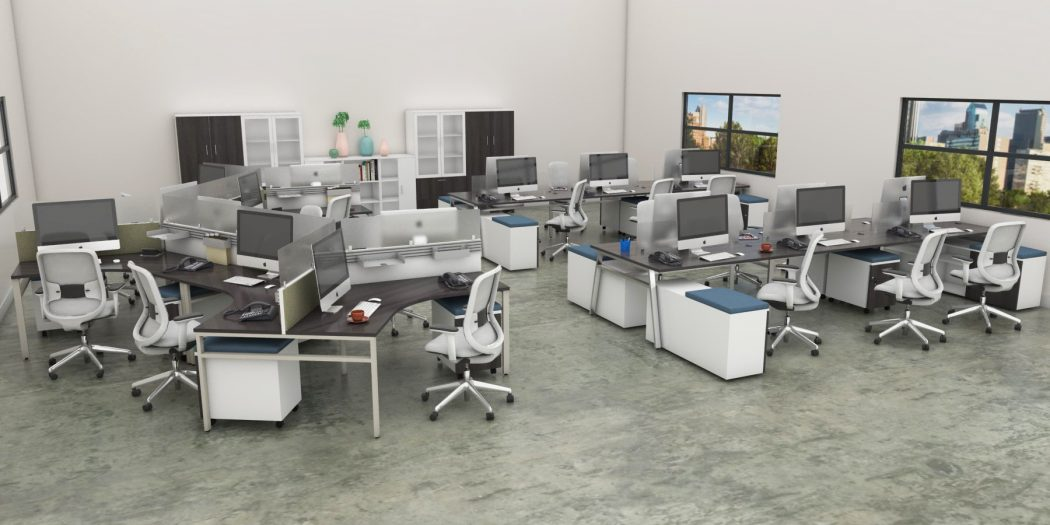 Office-Furniture-pic