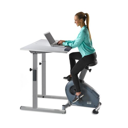 Treadmill & Bicycle Desks